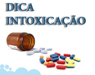 dica-intoxicacao-icone.jpg
