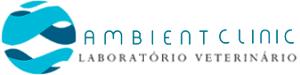 Ambient Clinic - Laboratório Veterinário